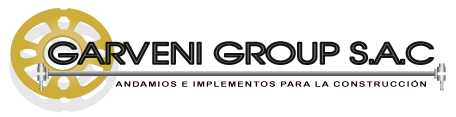 Garveni Group
